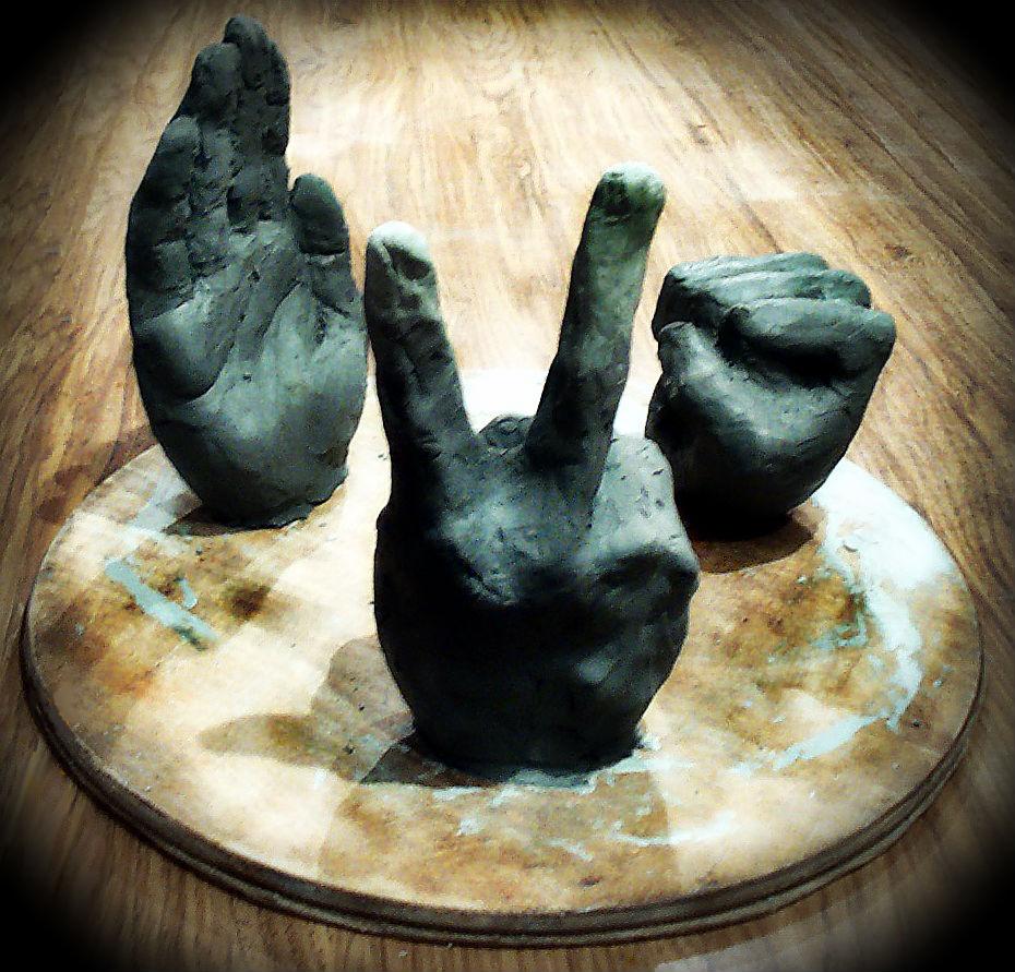 war_victory_peace.JPG
