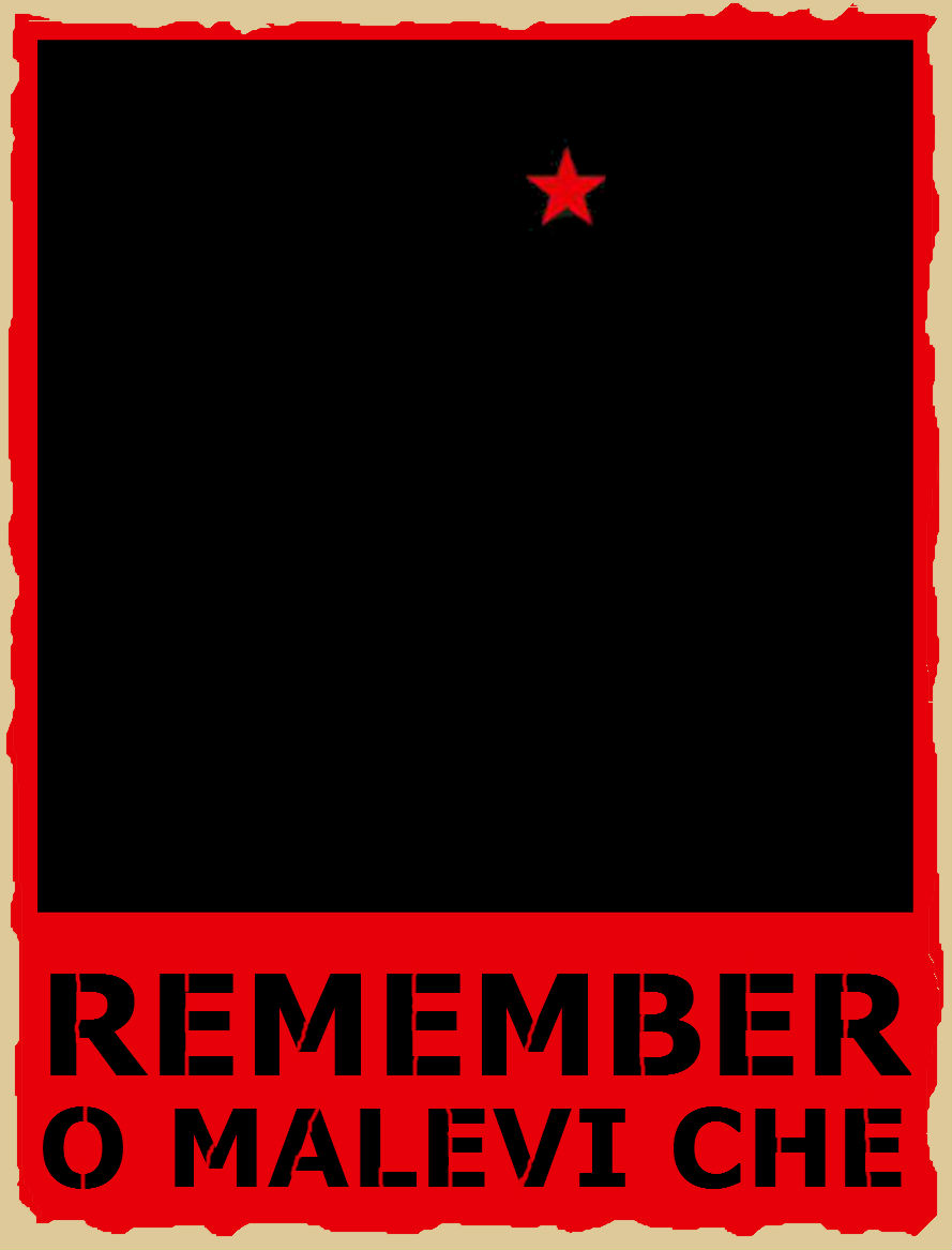 Remember_O_MaleviChe.jpg