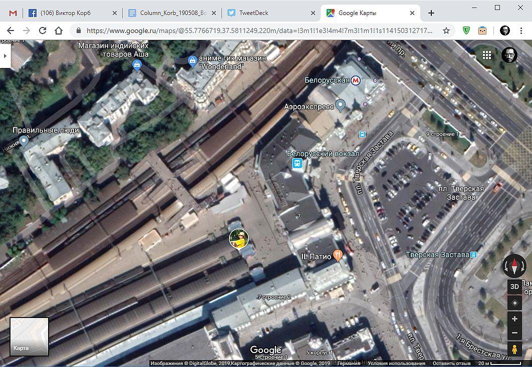 map_itv_train2.jpg